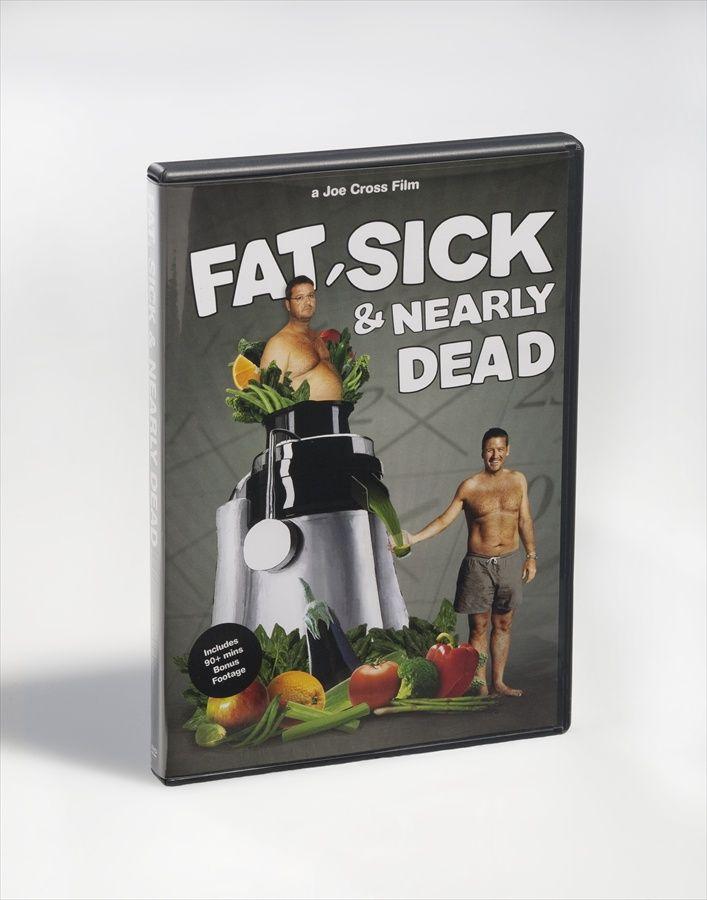 Dash diet weight loss meals photo 4
