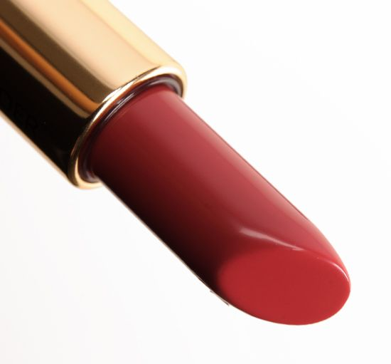 Estee Lauder Rebellious Rose Tumultuous Pink Pure Color Envy Sculpting Lipstick Estee Lauder Lipstick Pure Color Envy Estee Lauder Pure Color Envy