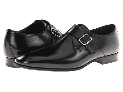 To Boot New York Lucca Black Patent - Zappos.com Free Shipping BOTH Ways