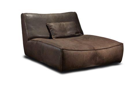 Polstermobel Bullfrog Design Wohnzimmerentwurfe Modul Sofa Innenarchitektur
