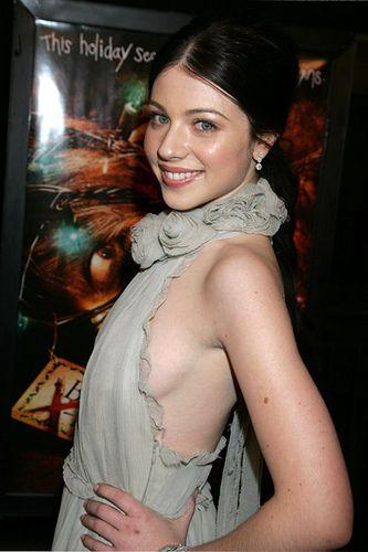 Nude sexy women twins