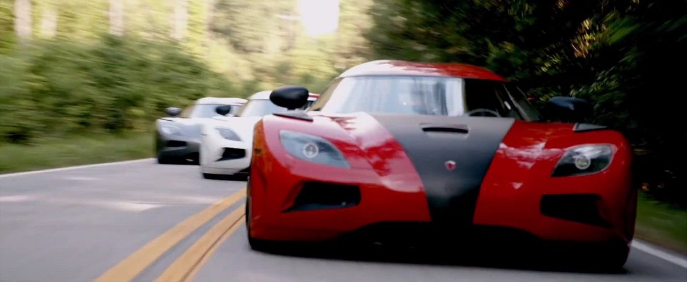 Need for Speed: Movie– movie wiki, news, Trailer, story, cast ...