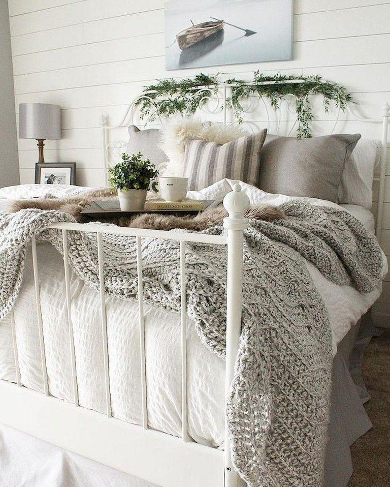 21 Cosy Winter Bedroom Ideas: 75+ COZY MASTER BEDROOM IDEAS