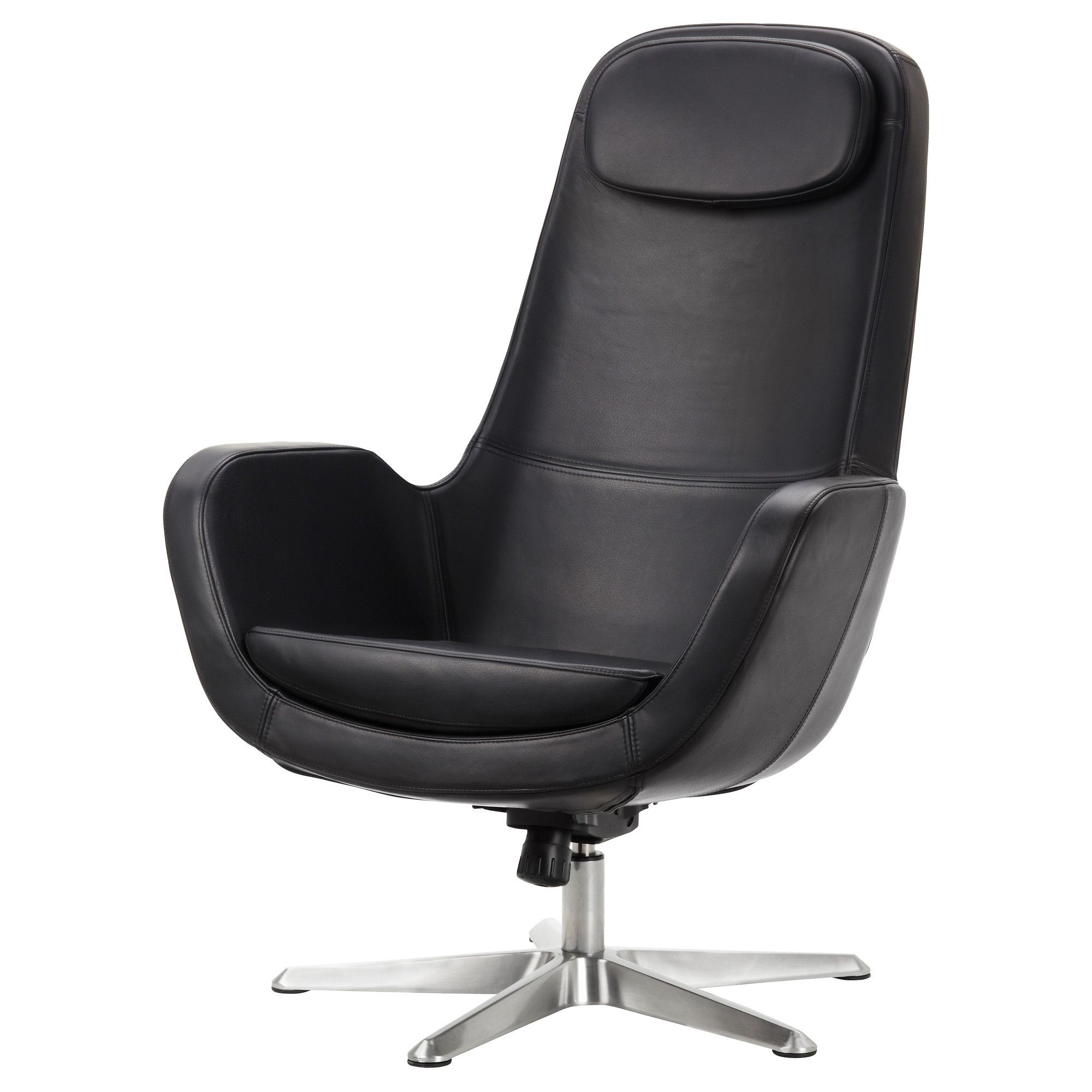 swivel chair dimensions steel shot arvika 499 00 product width 33 1 8 depth 2 height 43 4 seat 20