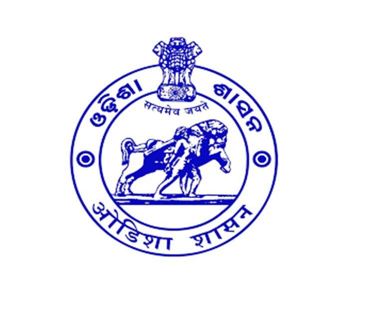Government of odisha recruitment for jr laboratory