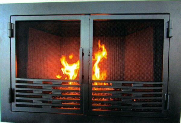 10 Best images about Modern Fireplaces on Pinterest | Beautiful, The o'jays  and Arizona - 10 Best Images About Modern Fireplaces On Pinterest Beautiful