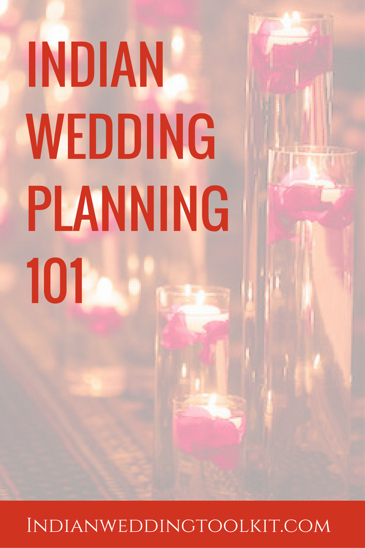 free indian wedding planning guide  50  tips  u0026 tricks