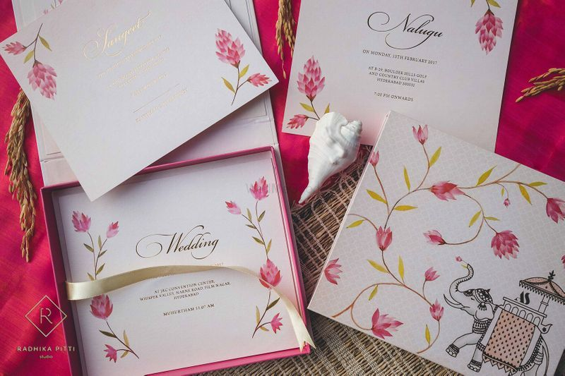 pin by puja gupta on wedding invitations in 2018 pinterest