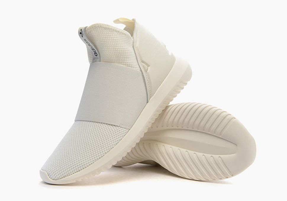 best loved 185bb d3baf adidas Tubular Defiant RO TF Leather - EU Kicks  Sneaker Magazine