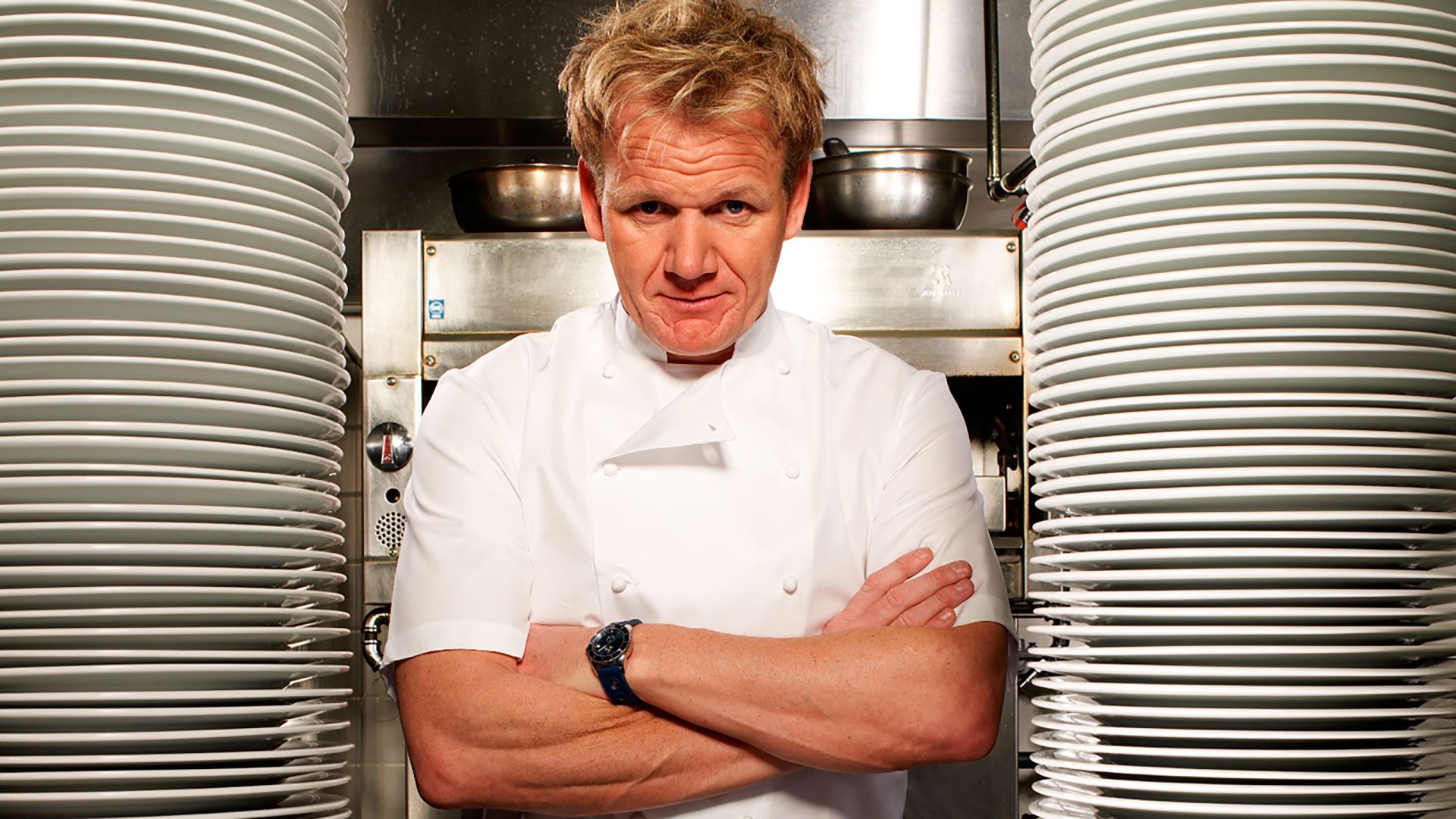 Awesome Ramsay S Kitchen Nightmares Usa Season 6 Watch