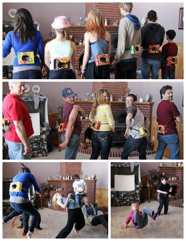 fun and cheap party games easter olympics amazing party ideas