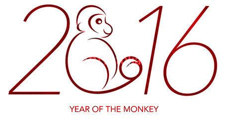 The Monkey In Chinese Culture Monkey Tattoos Leo Constellation Tattoo Year Of The Monkey
