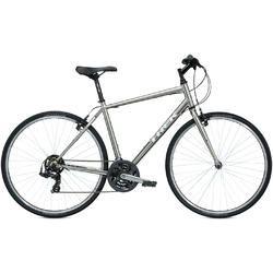 Trek 7 0 Fx Village Cycle Center Chicago S Best Bike Shop