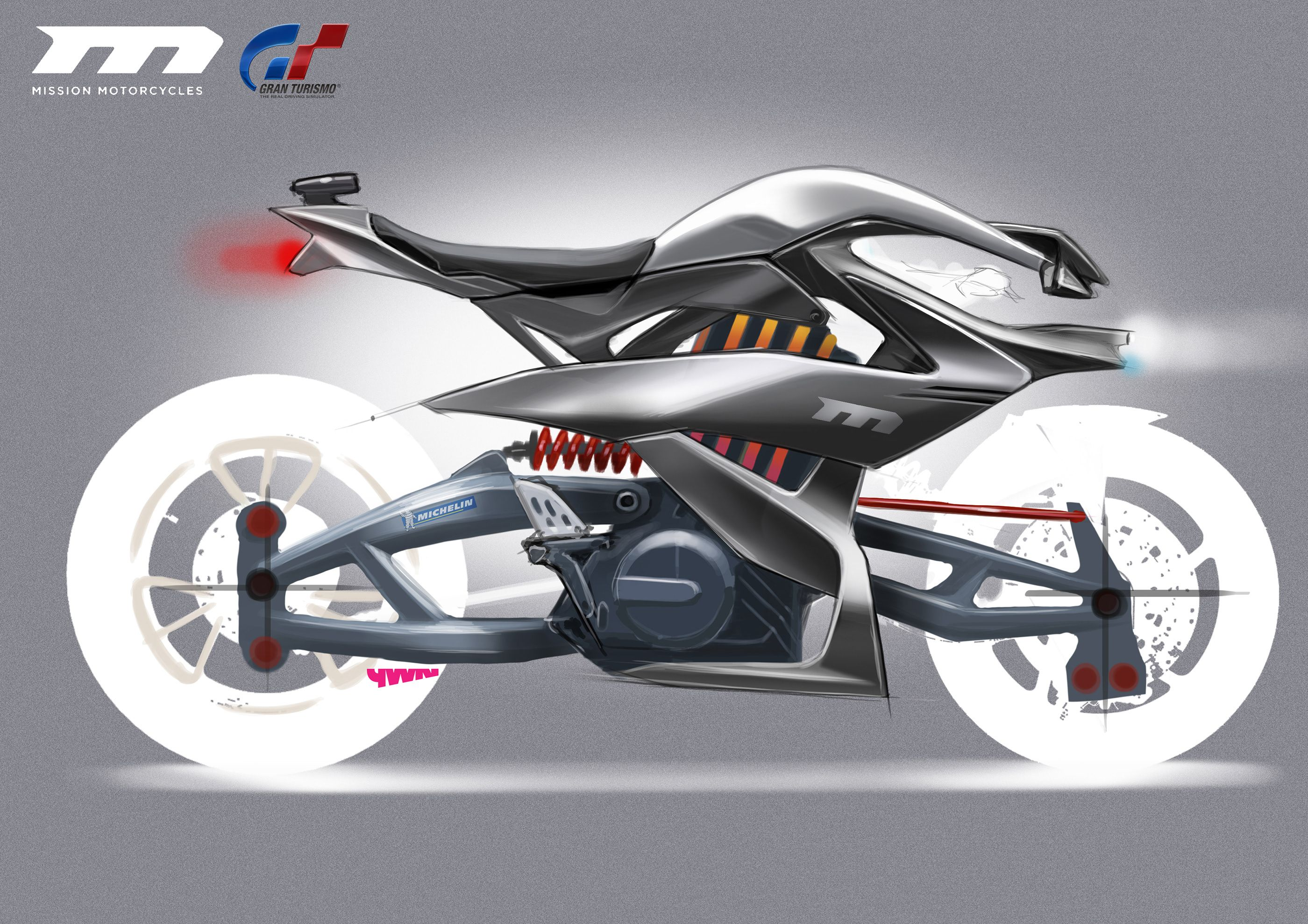 Pin By Peter Terceira On Moto Design Concepts In 2020 Concept