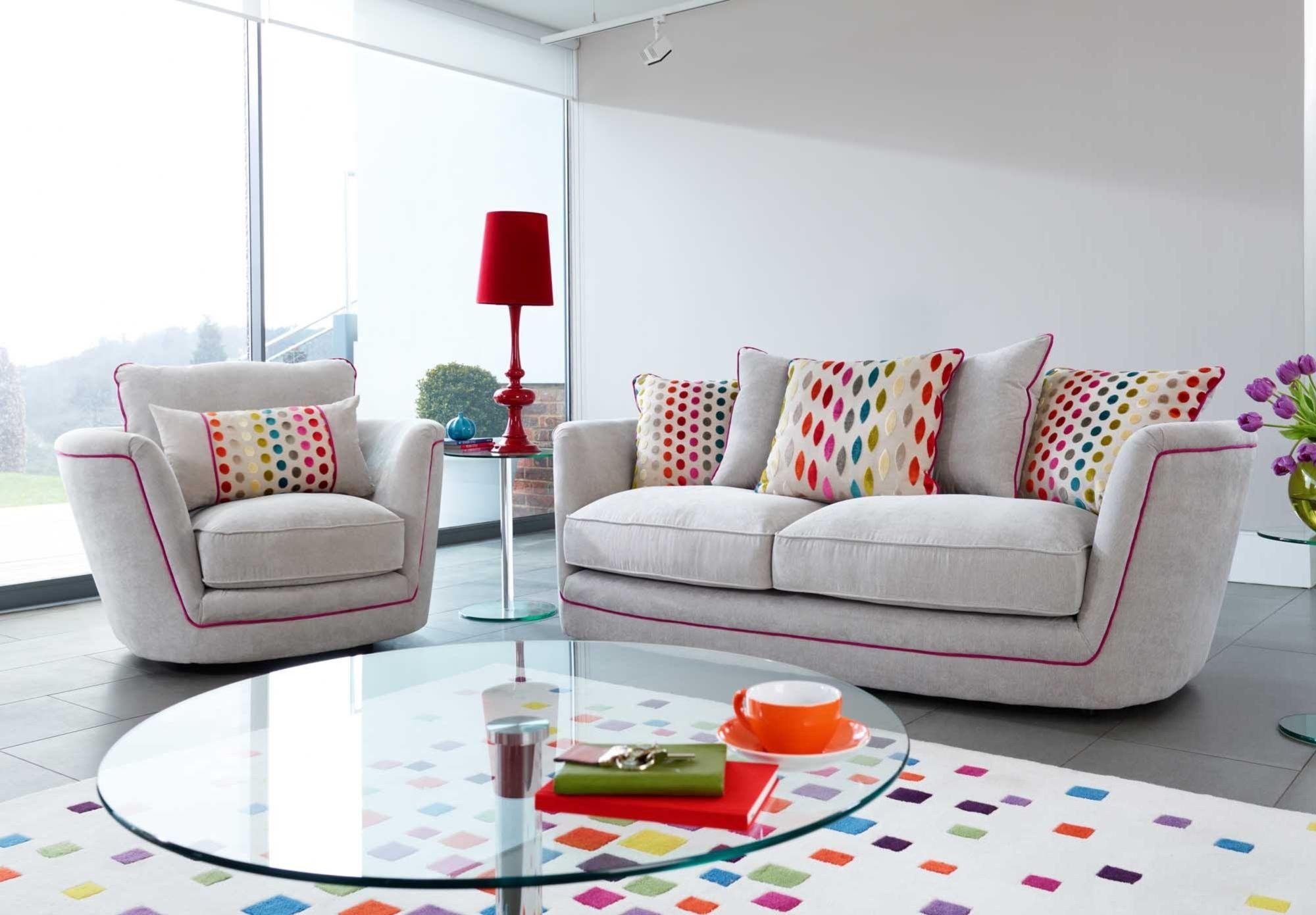 Sofa Cover  seater scatter back sofa Pop Sofa Sets Corner Sofas Leather Sofas