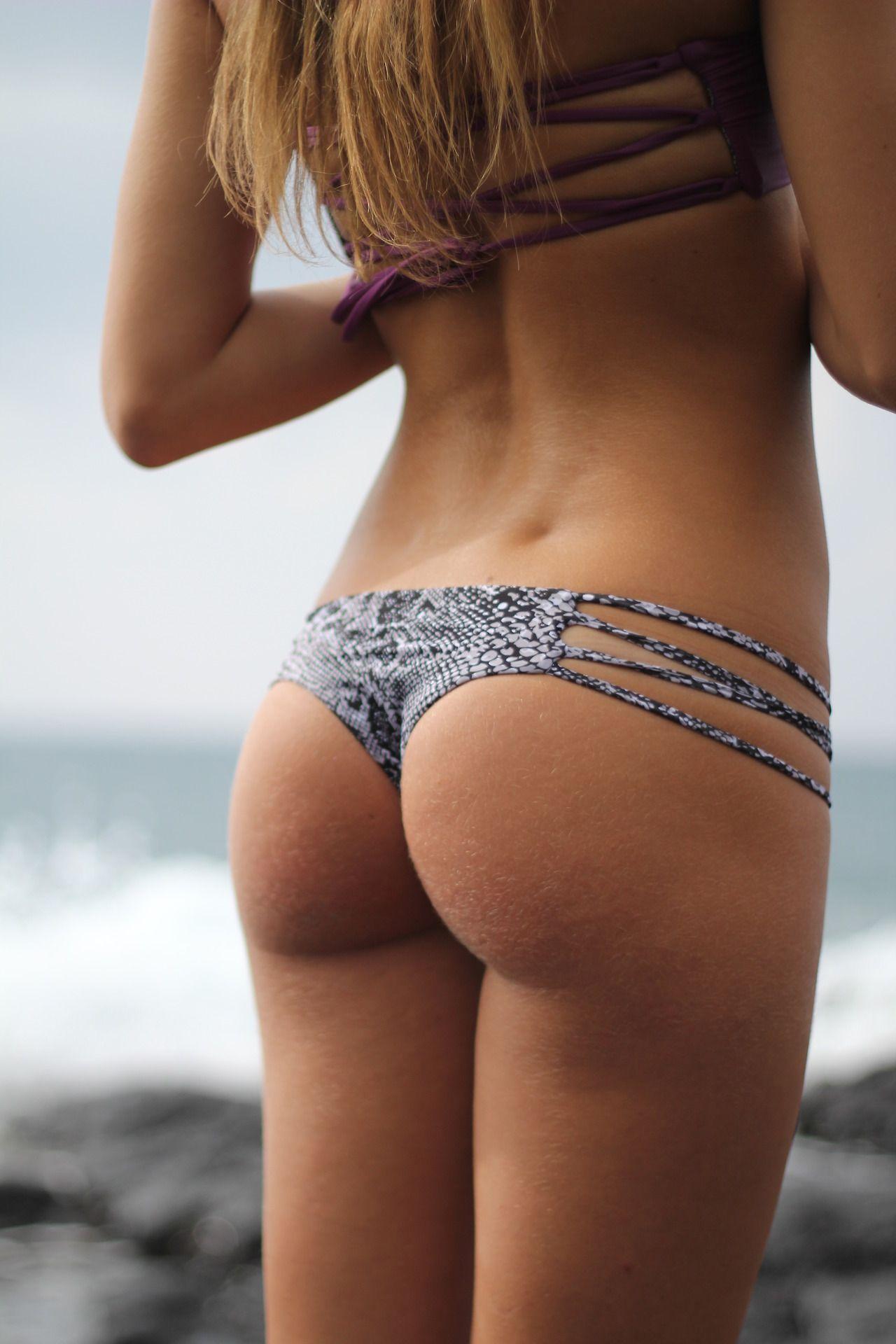 Coach bikini wholesale