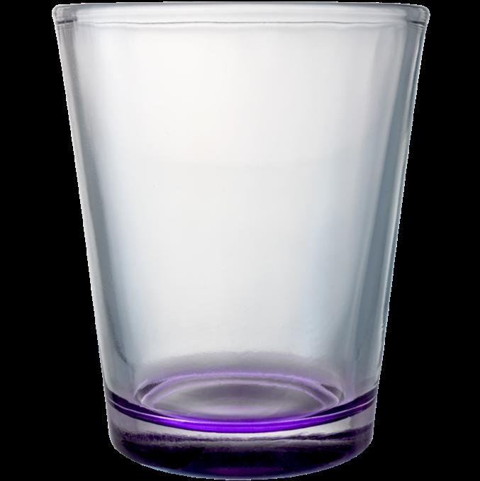 Custom Clear Shot Glasses 1 75 Oz Shot Glasses Glasses Shot Glass