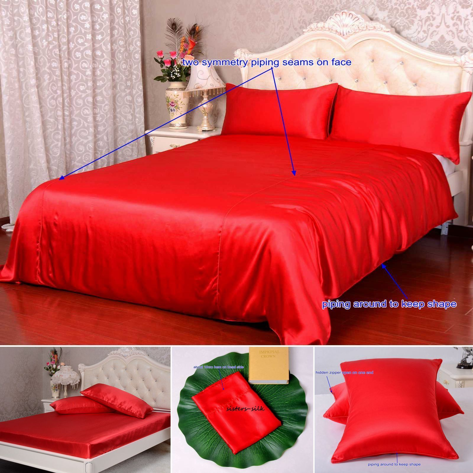 of plaid reversible hotel and king with cotton cover comfortable grey size zipper soft light teal rty navy satin home print deals plain orange paisley lifetb striped ideas covers red decorating sheets stripes upholstered side full tree by flannel comforter queen design duvets closure sets duvet