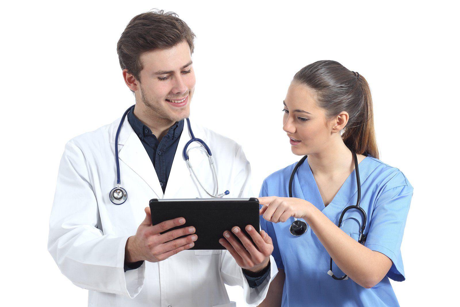 providence home health care