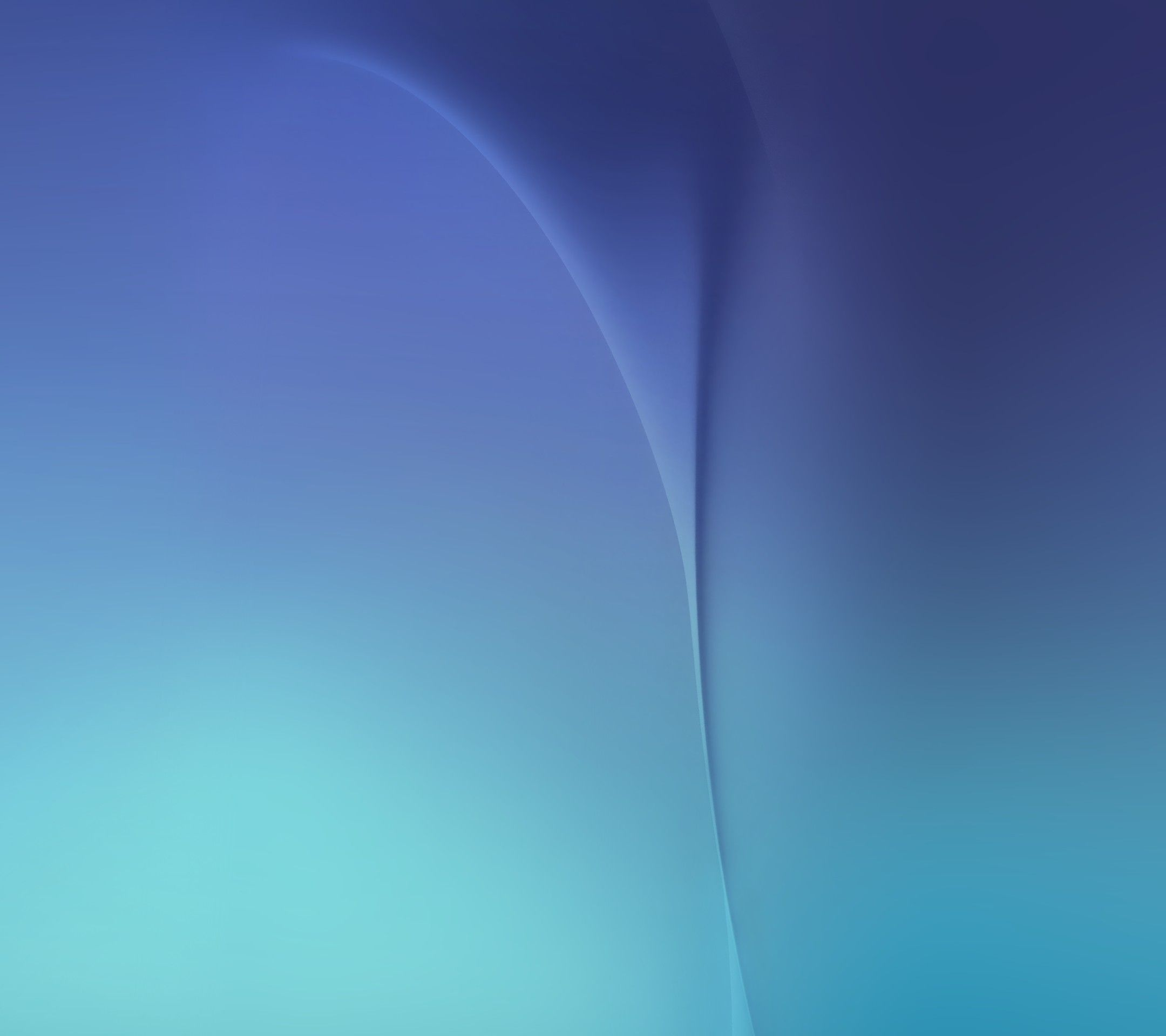 Samsung Galaxy S6 Official Wallpapers 3 Tap To See Collection Or