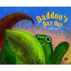 Daddoo's Day Out