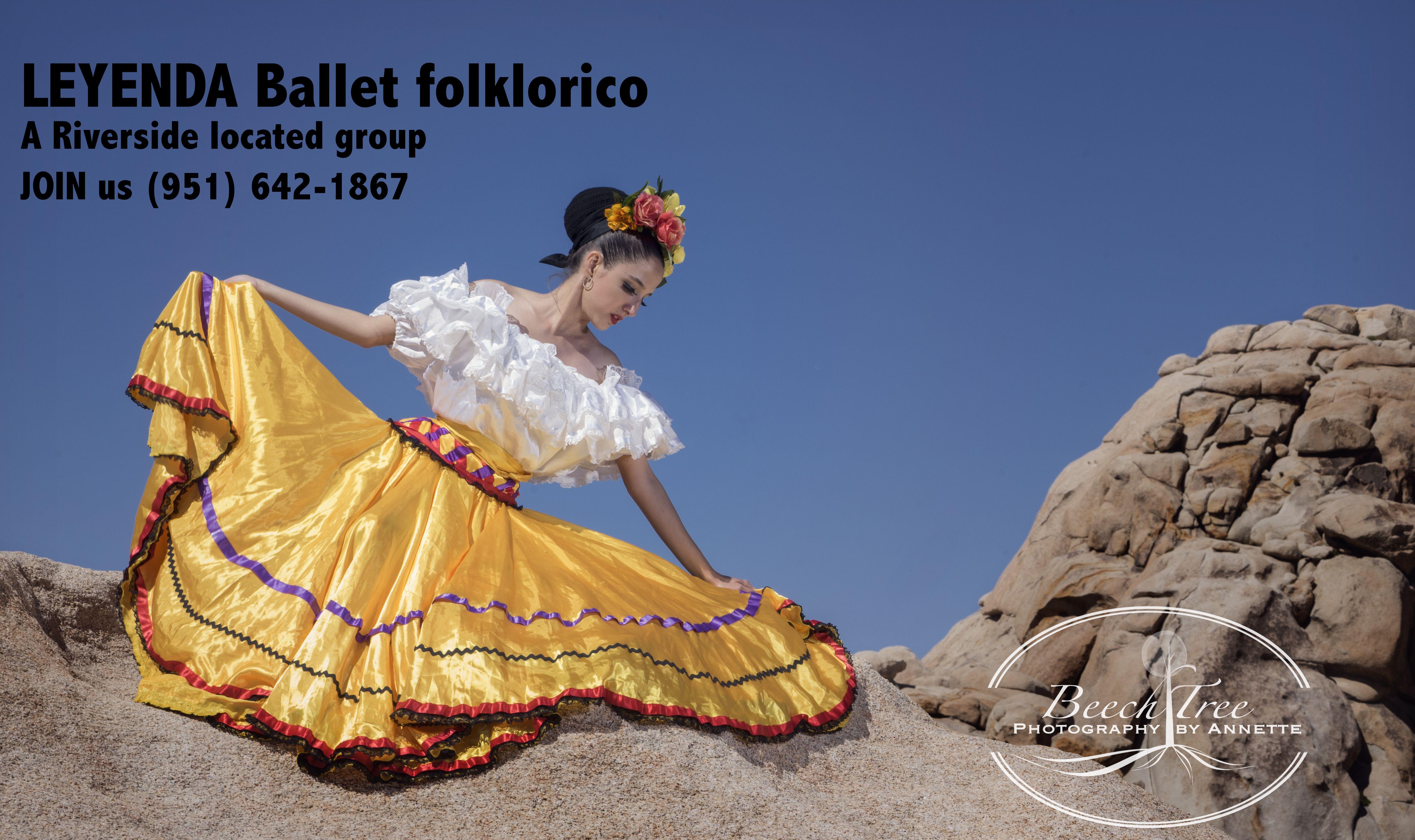 Pin By Leyenda Ballet Folklorico On Ballet Folklorico Ballet Folklorico Ballet Los Angeles