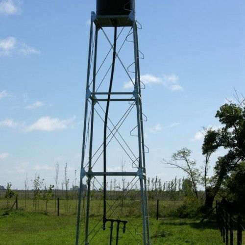 Water Tank Tower Design And Produce Please Find Weidu