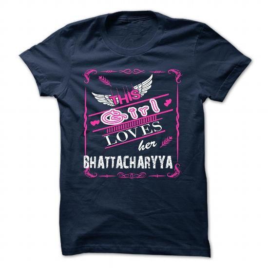 BHATTACHARYYA