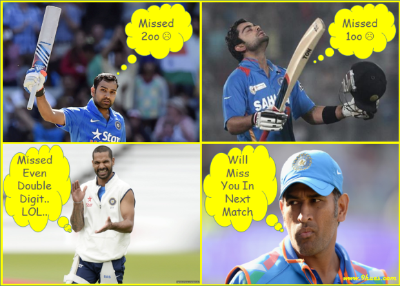 Pin By ?????????? On Ipl Fun Facts About Life Some Funny Jokes Exams Funny