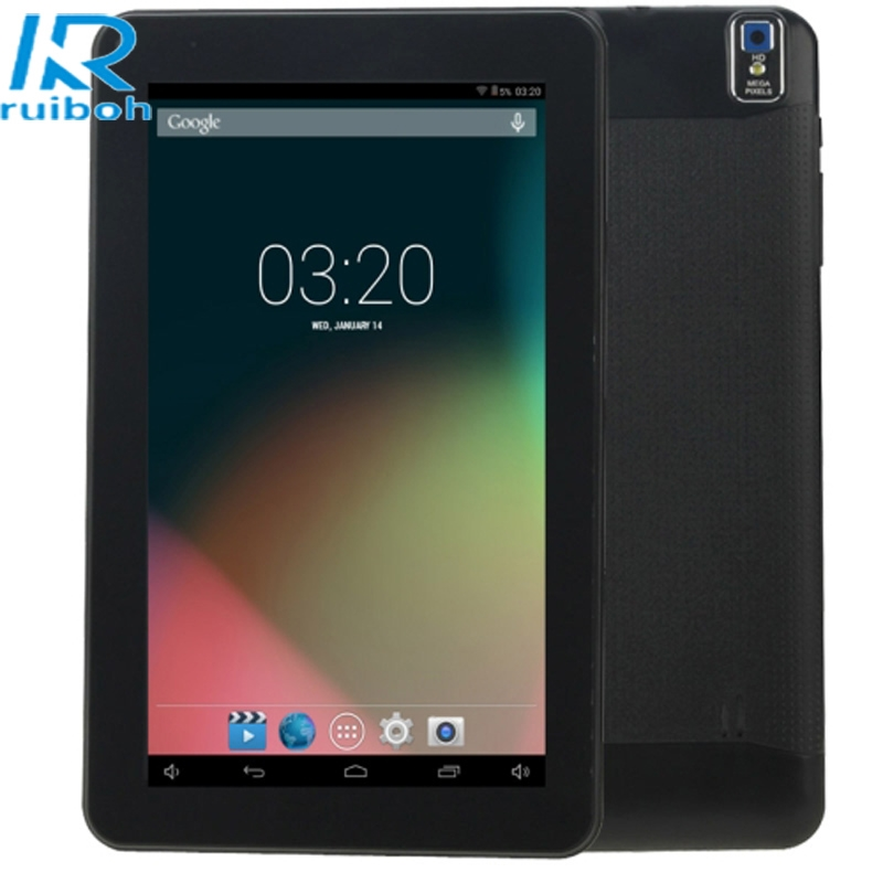 """52.10$  Buy now - http://ali24m.shopchina.info/go.php?t=32804339426 - """"9""""""""Tablet PC Android 4.4 CPU: Allwinner A33 Quad Core 512MB di Ram 52.10$ #buychinaproducts"""