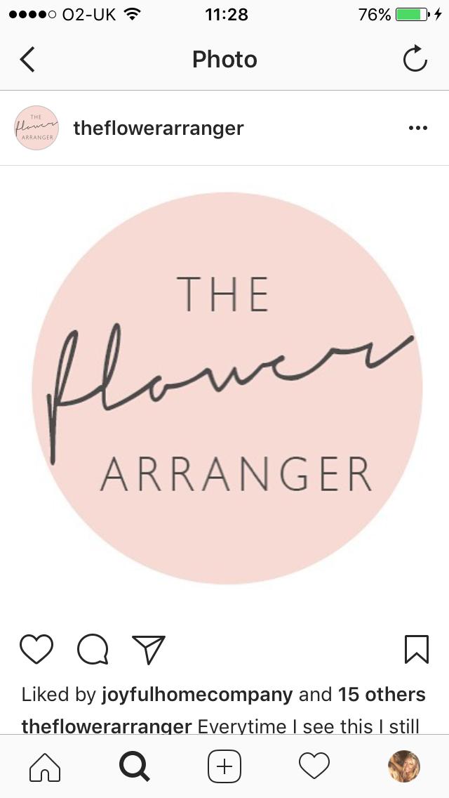 Pin By Carly Hunter On Branding