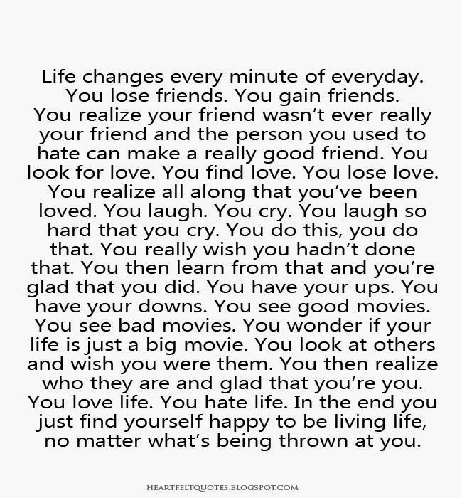 This Crazy Thing Called Life Pinteresting Quotes Pinterest Stunning This Thing Called Life Quotes
