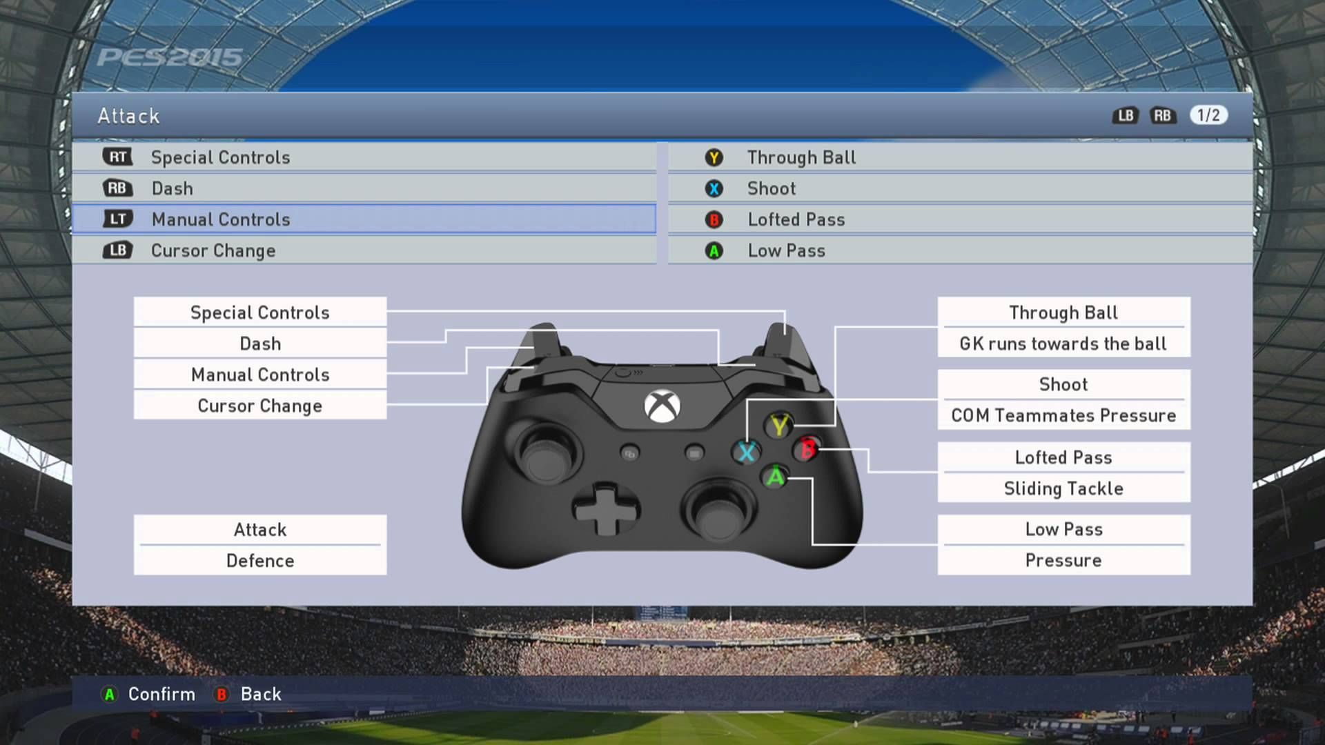 LETS GO TO PES 2018 GENERATOR SITE! [NEW] PRO EVOLUTION