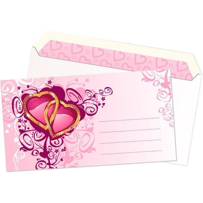 free vector valentine Love Letter Card envelope http://www.cgvector.com/free-vector-valentine-love-letter-card-envelope/ #3D, #Adorable, #Amour, #Background, #Card, #Concept, #Cute, #Day, #Design, #Emotional, #Envelope, #Eps10, #Festive, #Gift, #Graphic, #Greeting, #Happy, #Heart, #Illustration, #Love, #Message, #Modern, #Postcard, #Present, #Realistic, #Red, #Romance, #Romantic, #Shadow, #Simple, #Surprise, #Symbol, #Text, #Valentine, #ValentineLoveLetterCardEnvelope, #VAL