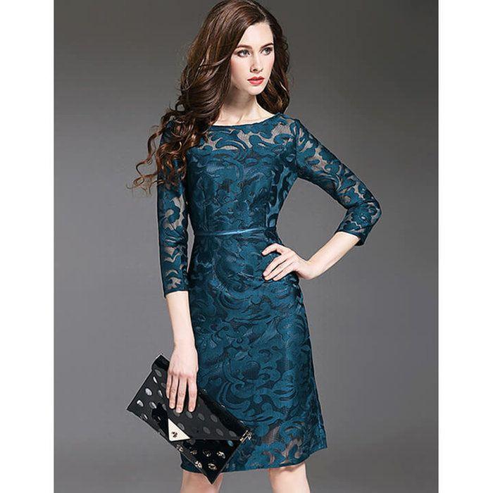 11f681a30921e elgant fashion」おしゃれまとめの人気アイデア|Pinterest |Lolita ...