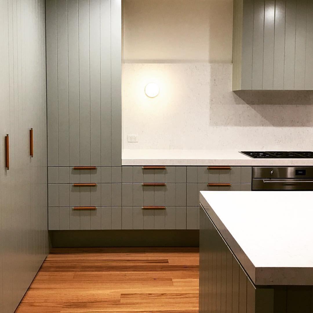 296 Likes 6 Comments Cdk Stone Cdkstone On Instagram Fabulous Elba Marble Kitchen From Cosinteriors Cdkstone Elba Elbamarble Dolomite