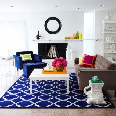 PSometimes Less Is Simply More The Minimalist Design Of The New Jonathan Adler Living Room Minimalist