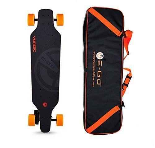 E-GO Electric Skateboard by YUNEEC with FREE Carry/Travel Case, http://www.amazon.com/dp/B00TKM1Q48/ref=cm_sw_r_pi_awdm_9InGvb0VMPGXP