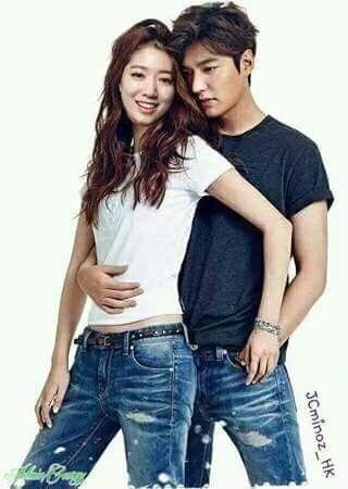 shin hye and lee min ho dating