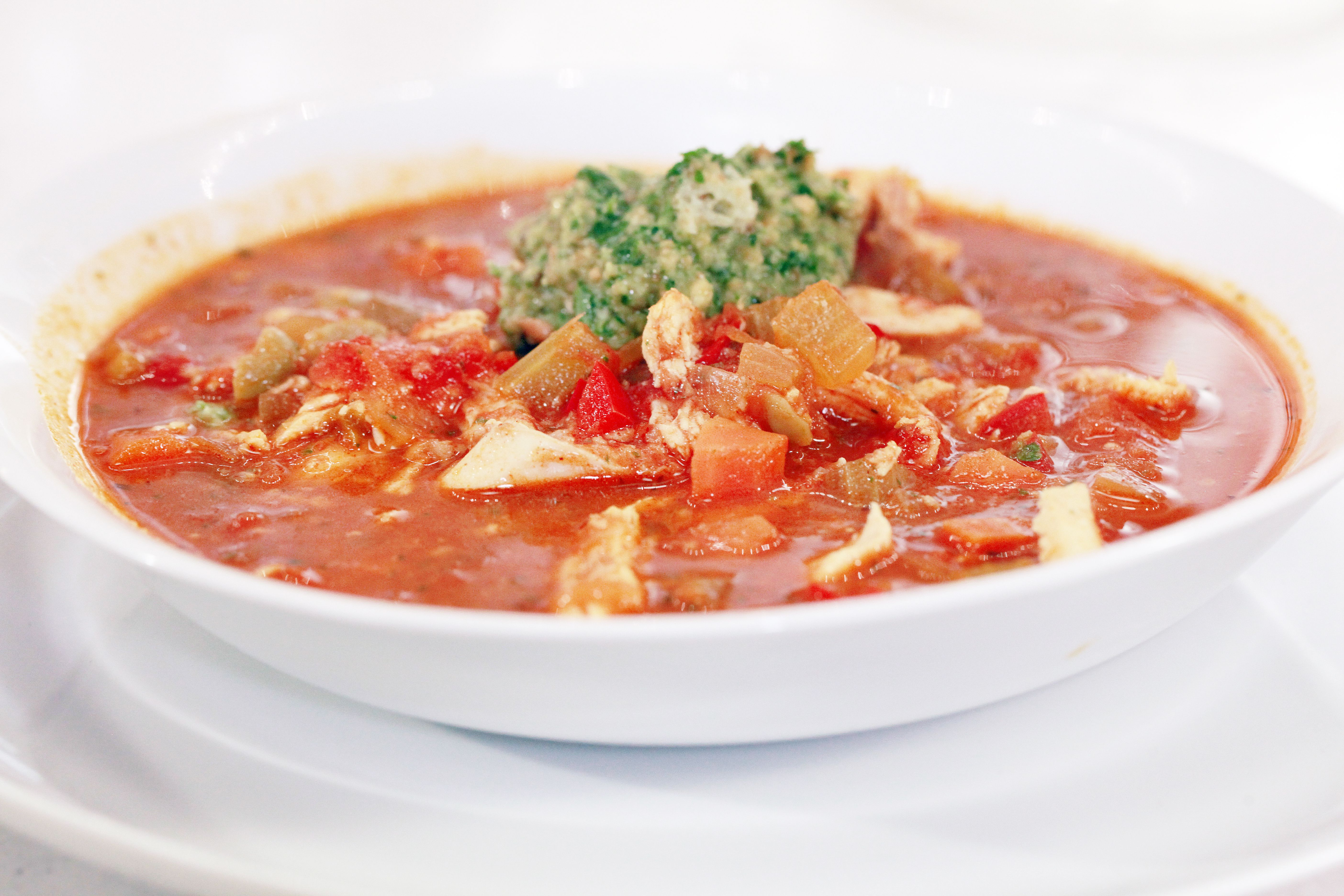 Catalan chicken stew recipe stew recipes and food forumfinder Choice Image