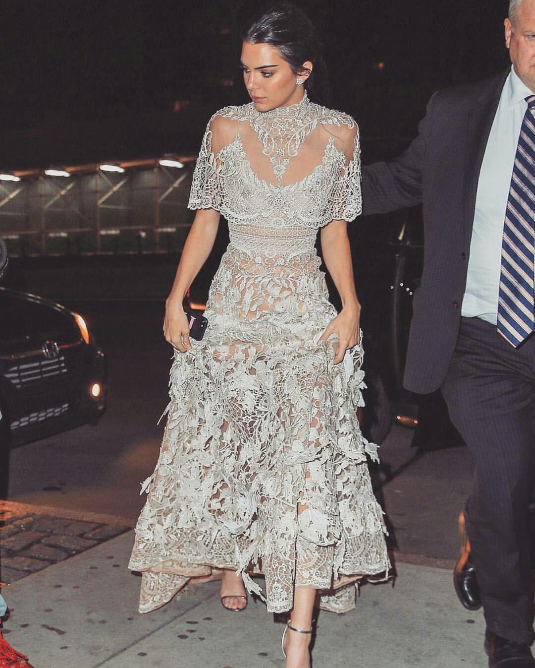 Malakhatem Kendall Style Kendall Jenner Street Style Fashion