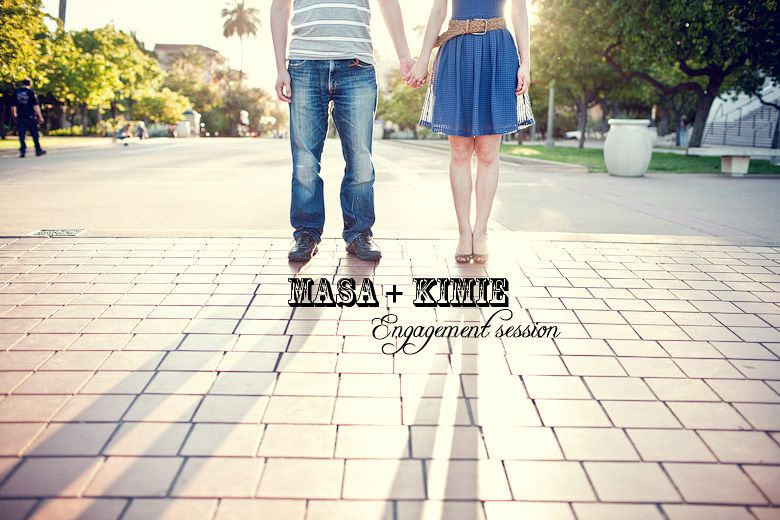 balboa park engagement photos - Google Search