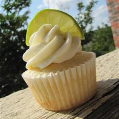 #recipe #food #cooking Margarita Cake with Key Lime Cream Cheese Frosting