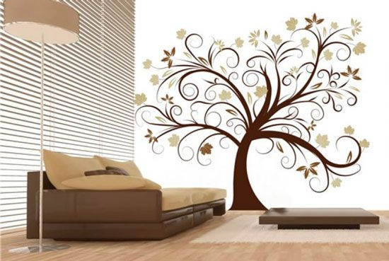 best images about wall painting on pinterest with wall paints