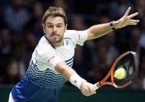 Tennis: Wawrinka Leads Pack at Moselle Open http://www.sportsgambling4fun.com/blog/tennis/tennis-wawrinka-leads-pack-at-moselle-open/  #ATP #menstennis #MoselleOpen #StanWawrinka #tennis