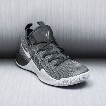 7a9daf14a2b8 Nike Hypershift Basketball Shoes