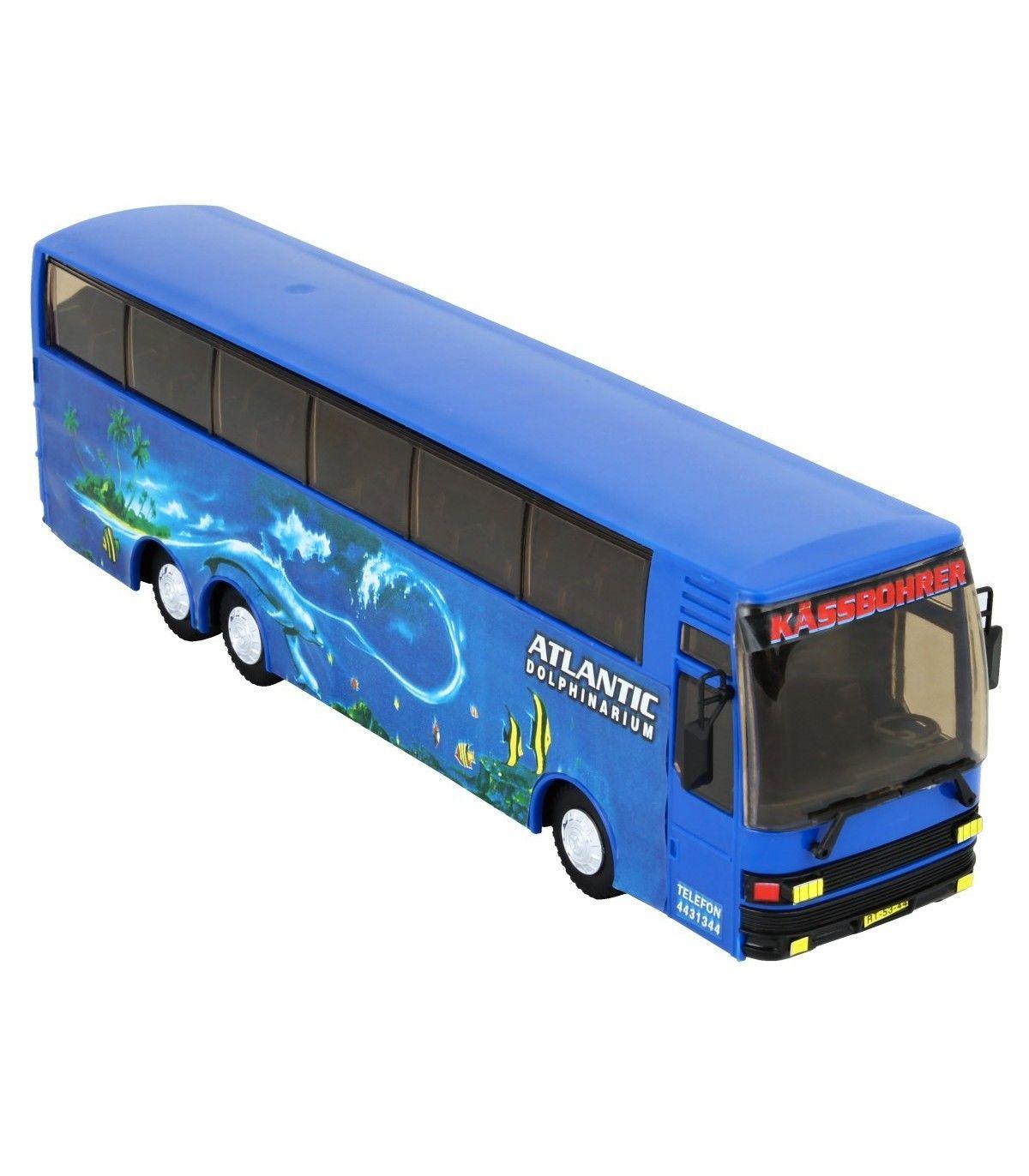 Monti system Vehicles