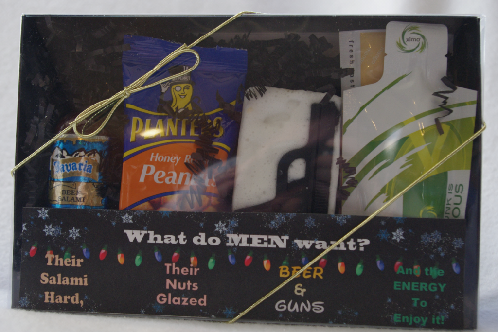 what do men want for christmas gift set we have it all in a box for your special guy
