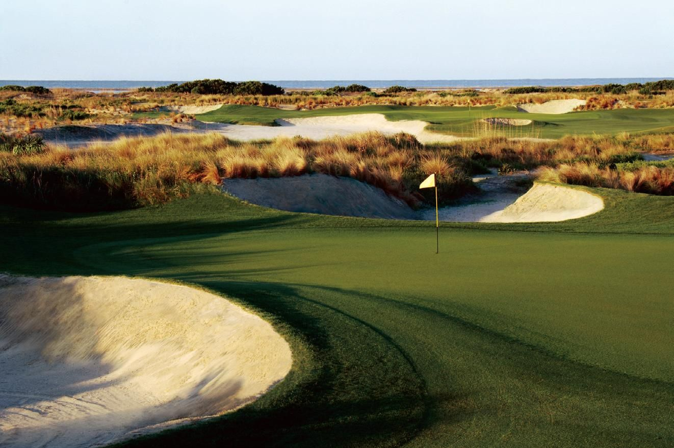 People  Holes Of Golf Best Rates Myrtle Beach