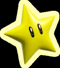 Mario Star Decoracao Super Mario Irmaos Mario Mario Party